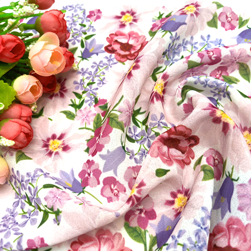 Other Fabric