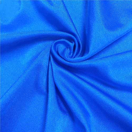 Viscose Spandex Fabric